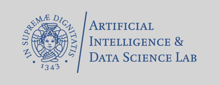 Artificial Intelligence and Data Science Lab
