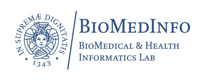 BioMedical and Health Lab