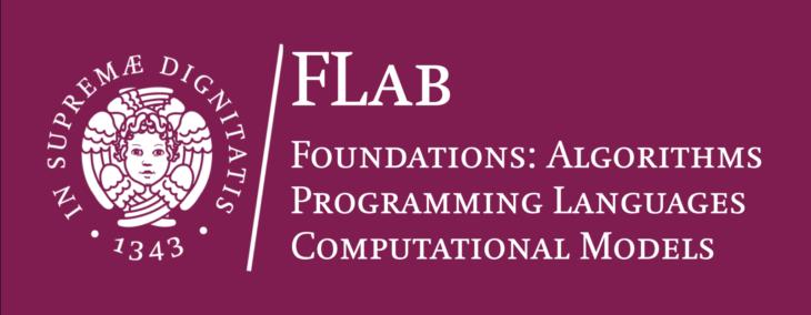 Foundations Lab