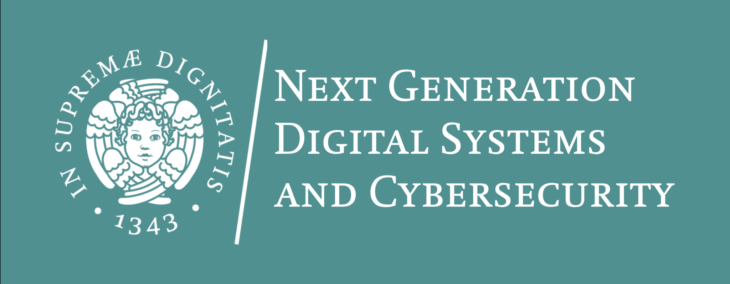 Next Generation Digital Systems and Cybersecurity